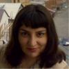 Angelina аватар