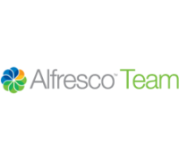Alfresco Team